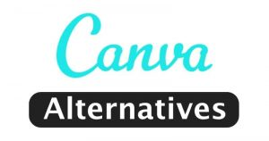 Canva Alternative